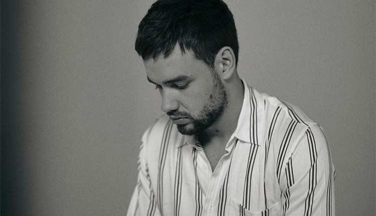 Bedroom Floor Liam Payne Album