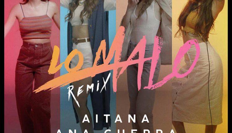 lo-malo-remix