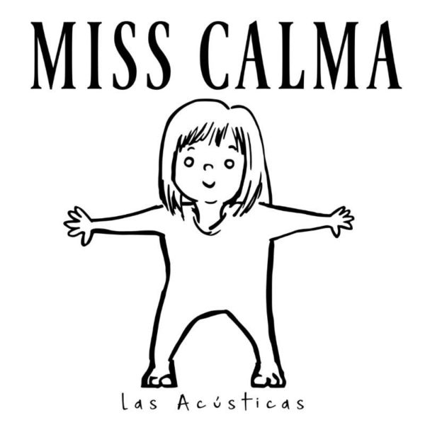 Miss Calma