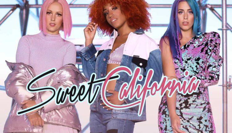 sweet-california-loca