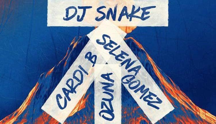 dj-snake-taki-taki