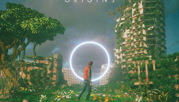 imagine-dragons-origins