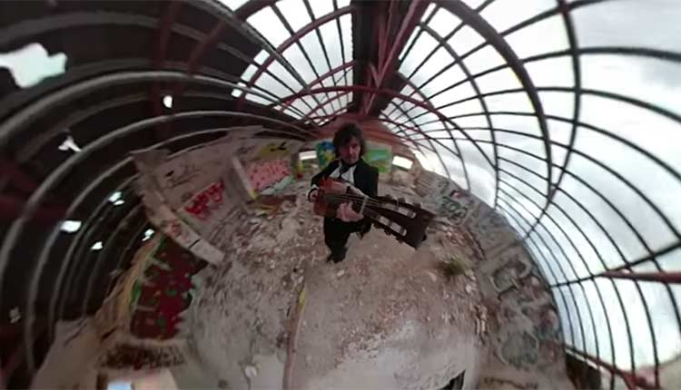 ruben-pozo-videoclip