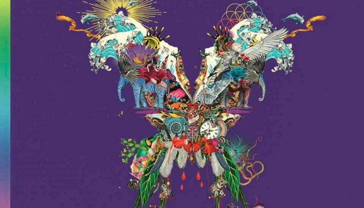 coldplay-live-in-buenos-aires