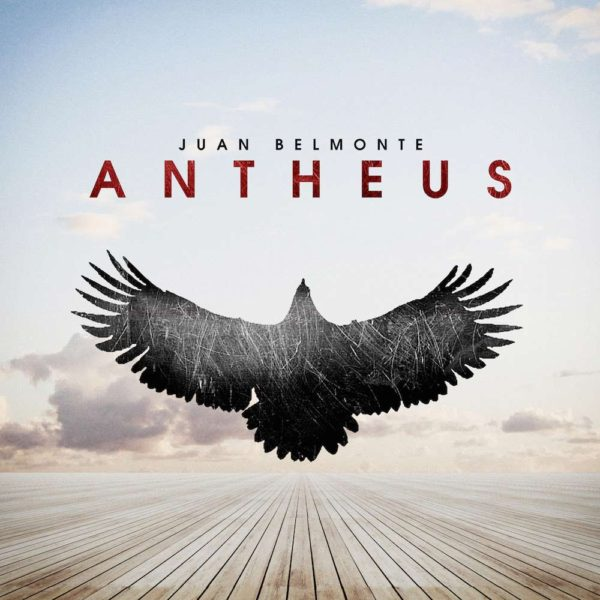 Antheus