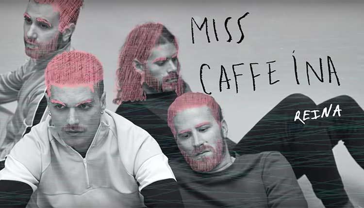 miss-caffeina-reina