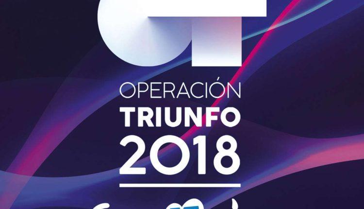 ot-gala-eurovision-rtve