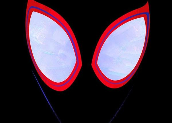 post-malone-spiderverse
