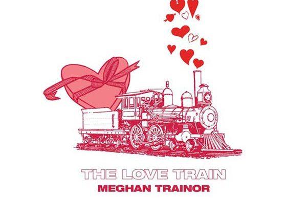 meghan-trainor-the-love-train
