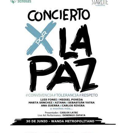 concierto-por-la-paz