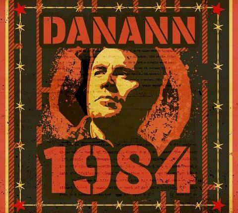 danann-facebook-portada-disco