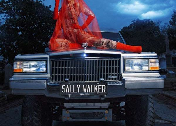iggy-azalea-sally-walker
