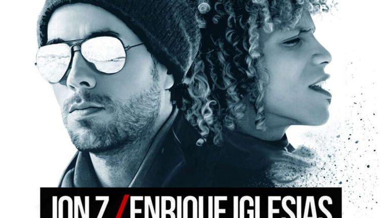 jon-z-enrique-iglesias