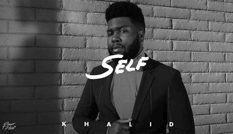 Nueva canción de Khalid