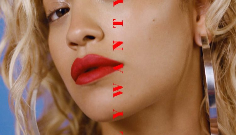 rita-ora-only-want-you