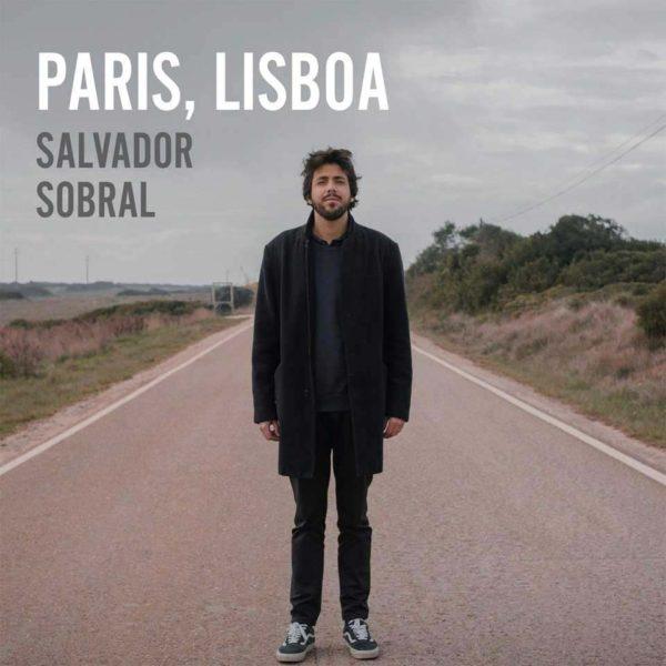 París, Lisboa