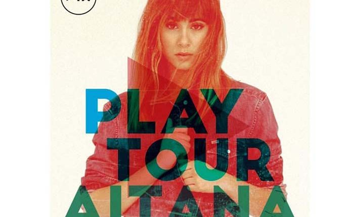 aitana-play-tour