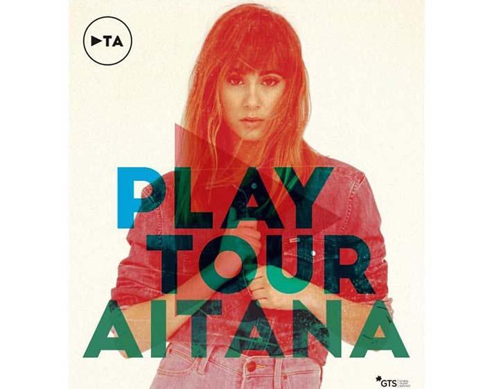 Play Tour Aitana