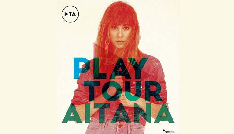 aitana-play