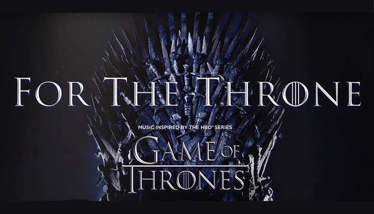 for-the-throne