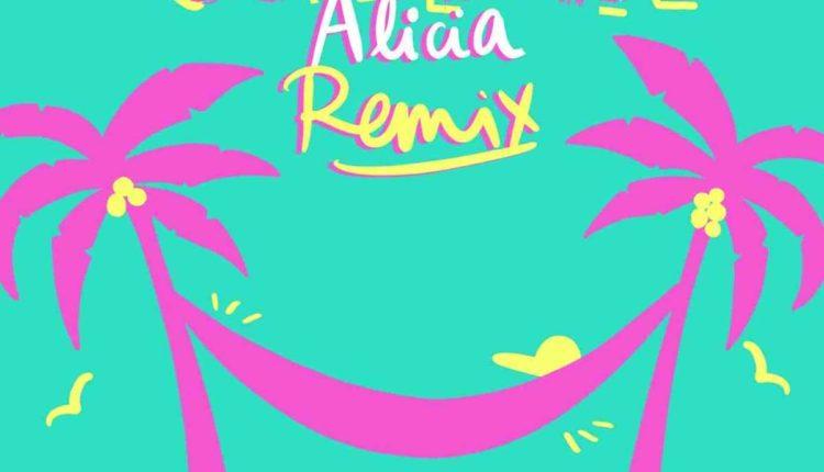 pedro-capo-calma-alicia-remix