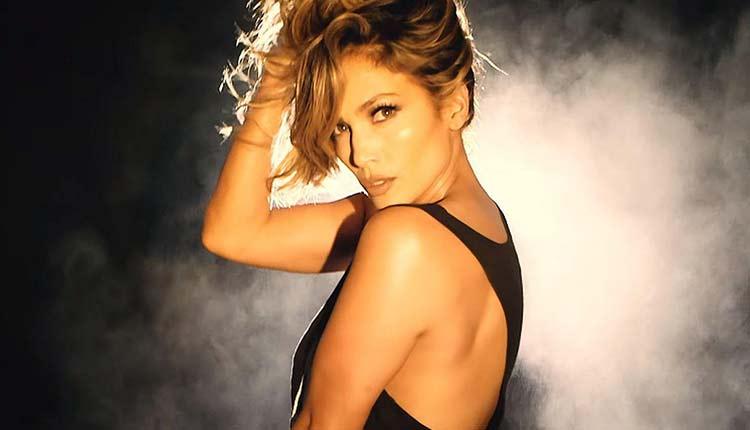 Nuevo single de Jennifer Lopez
