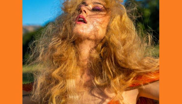 katy-perry-never-really-over