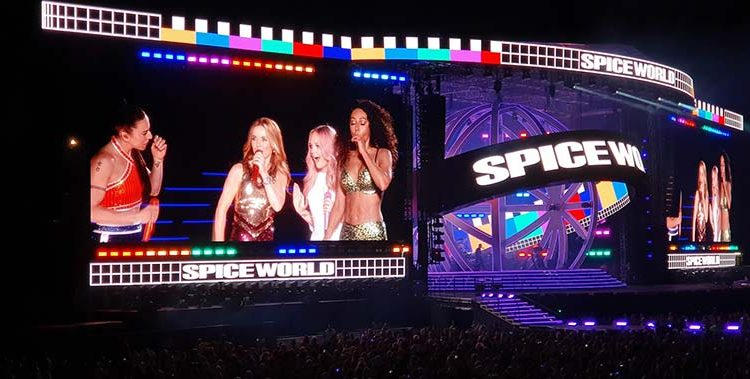 the-return-of-the-spice-girls