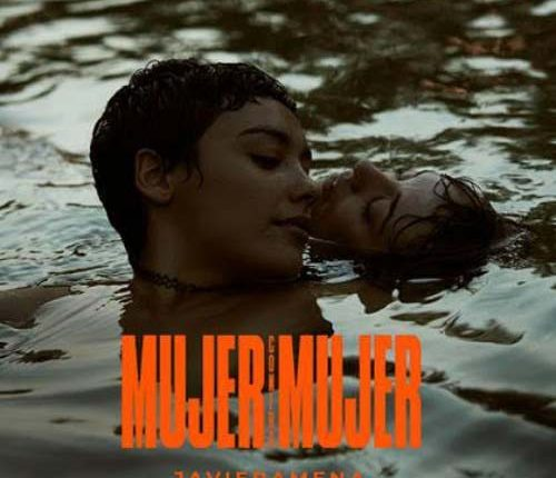 mujer-contra-mujer