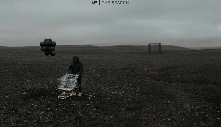 nf-the-search