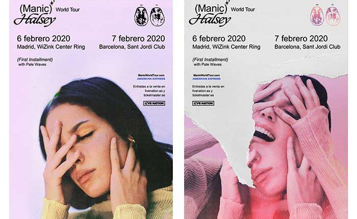 halsey-conciertos-2019