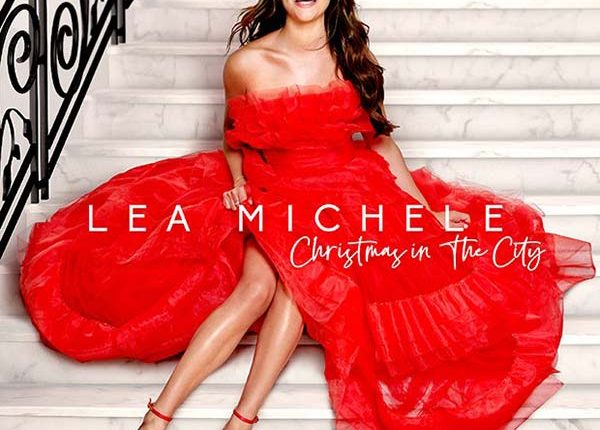 lea-michele-christmas-in-the-city