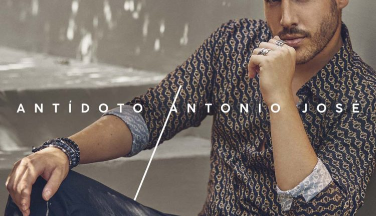 antonio-jose-antidoto