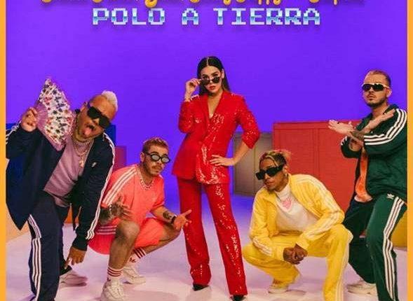 danna-paola-polo-a-tierra