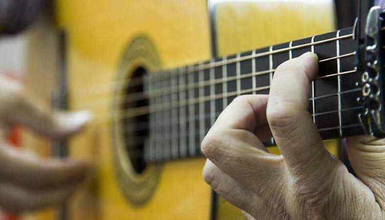 guitarra-flamenco-profesor