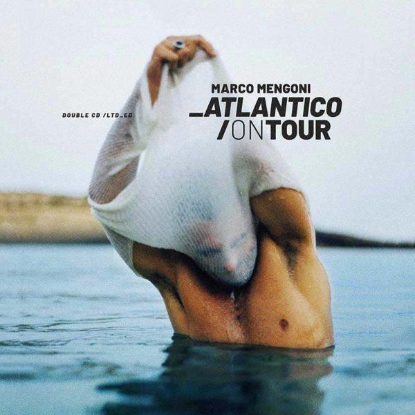 atlántico on tour