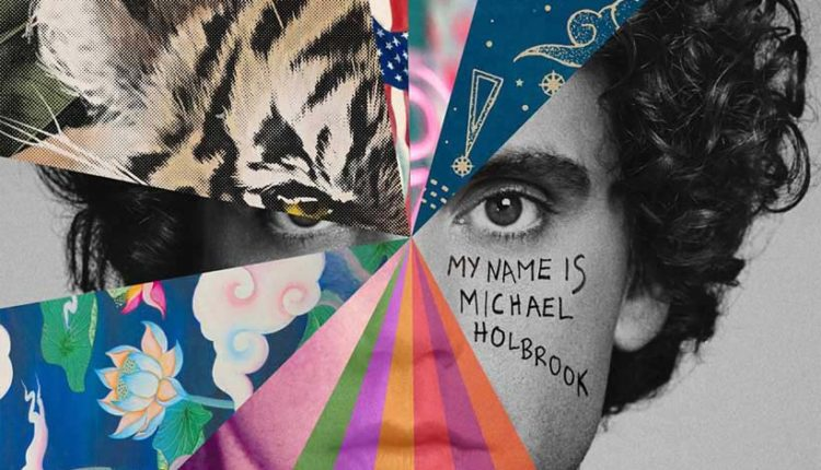 mika-my-name-is