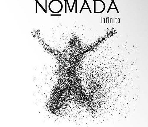 nomada-infinito