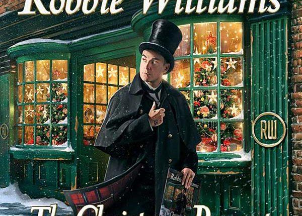 robbie-williams-the-christmas-present