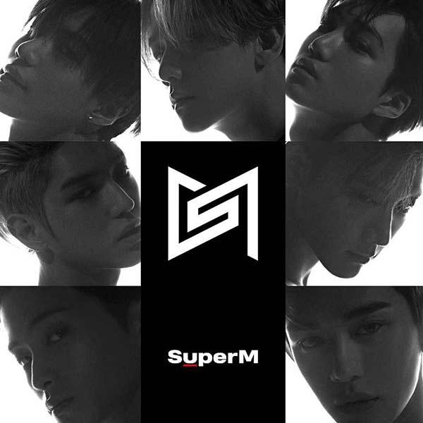 The 1st mini album
