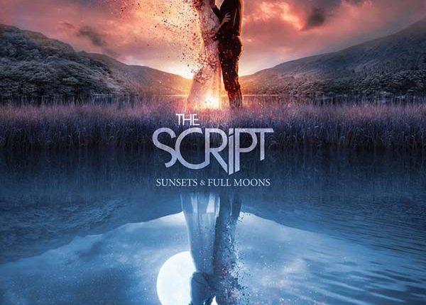 the-script-sunsets-full-moons