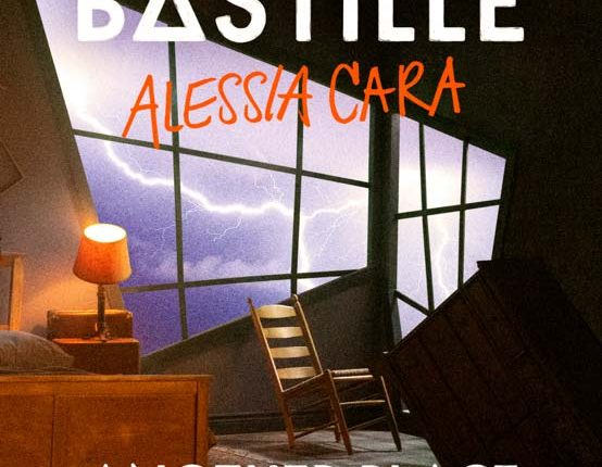 bastille-alessia-cara-another-place