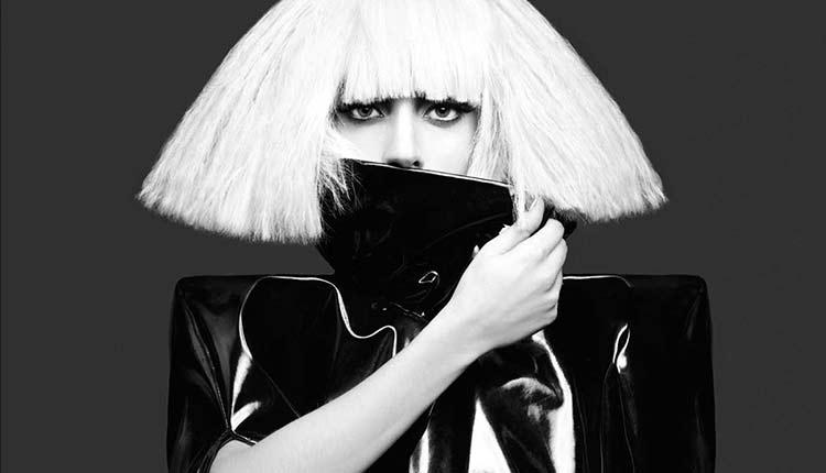 10 años de 'The Fame Monster', la cumbre de Lady Gaga - Popelera.net