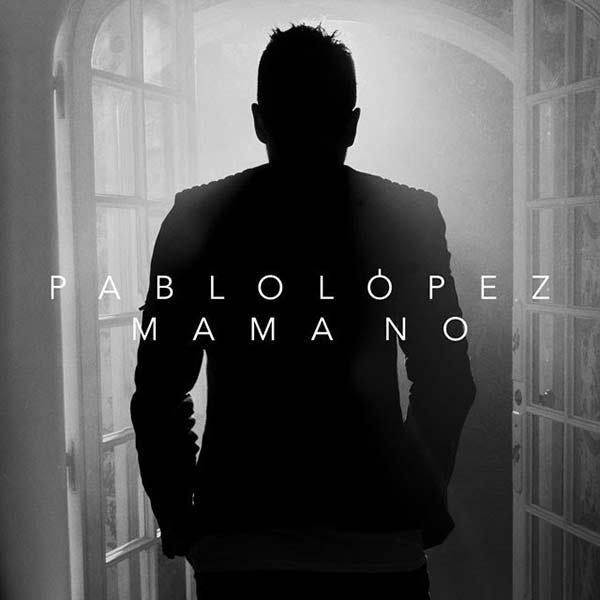 Nuevo single de Pablo López