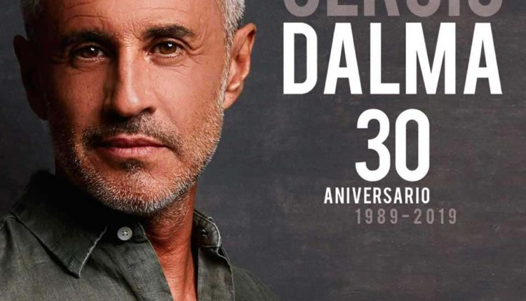 sergio-dalma-30-aniversario