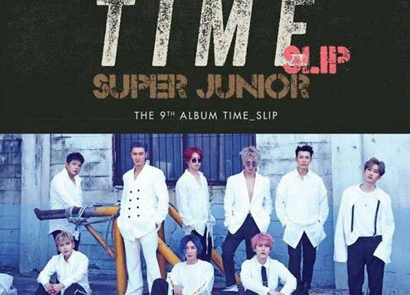 super-junior-time-slip