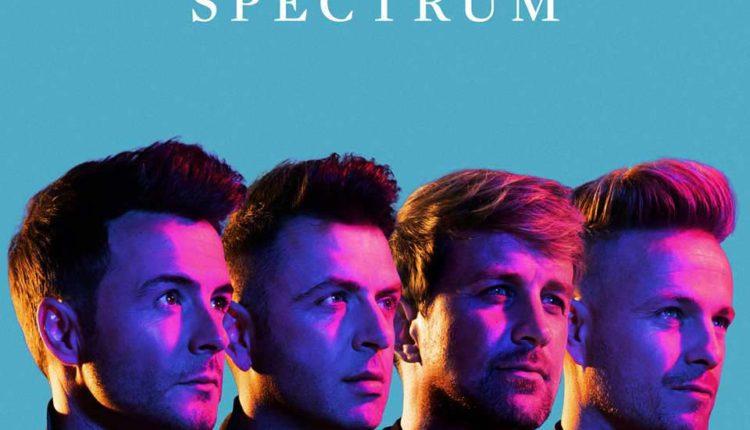 westlife-spectrum