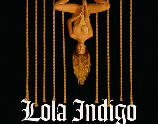 lola-indigo-akelarre-tour