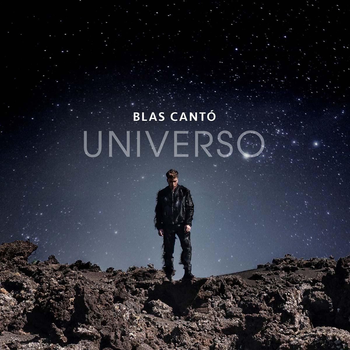 """Résultat de recherche d'images pour """"universo blas canto"""""""