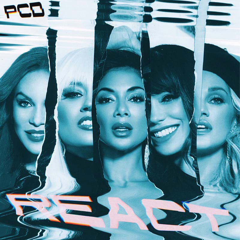 "The Pussycat Dolls >> single ""React"" - Página 13 Pussycat-dolls-react"